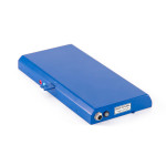 Battery Li-ion for DIO 562
