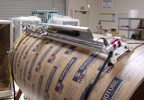 air-coupled-ultrasonic-testing-03