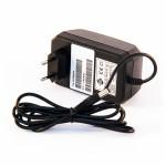 Зарядное устройство для DIO 562