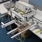 воздушно-совмещенный метод тестирования