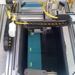 Иммерсионный сканер
