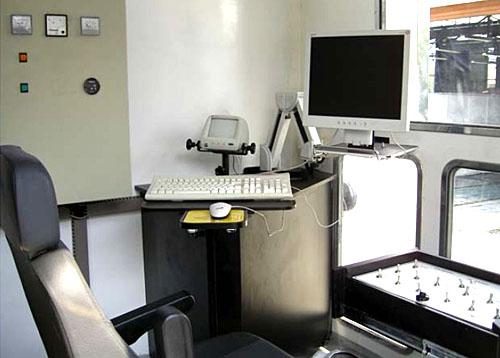 ultrasonic-railway-rail-testing-06